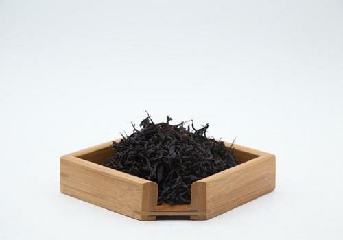 new-spring-red-tea00185860043.jpg
