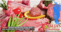 RAW MEAT ZVI.png
