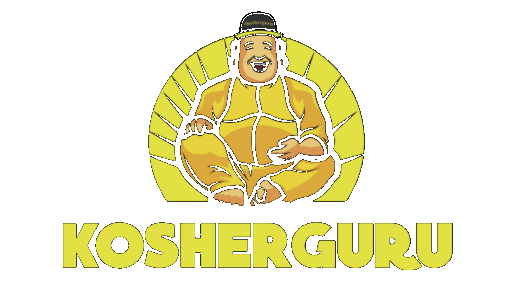 KosherGuru – Bringing Anything and Everything Kosher to the Masses